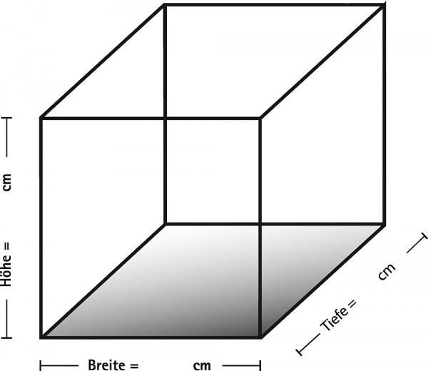 """Produktbild für """"9978545"""", Index: """"51"""""""