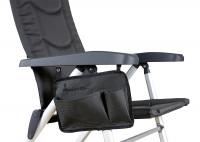 Seitentasche für Isabella Stuhl