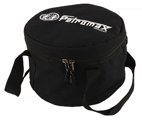 Transporttasche für Grill Atago