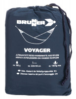 Hängematte Voyager