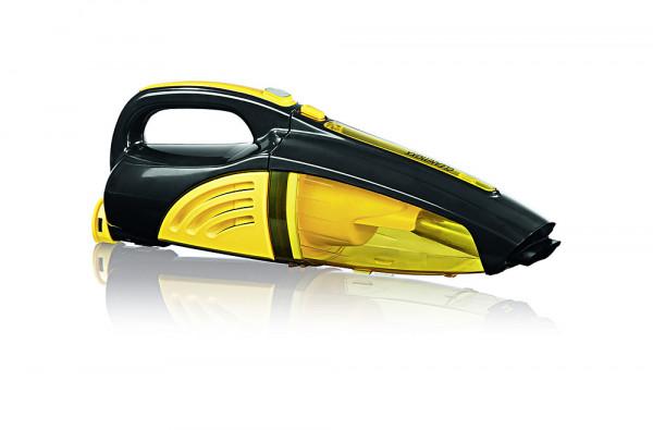 Pölynimuri akku 2-in-1/ 230 V 40 W - Koti -pienkojeet ja laitteet - 9951306 - 1