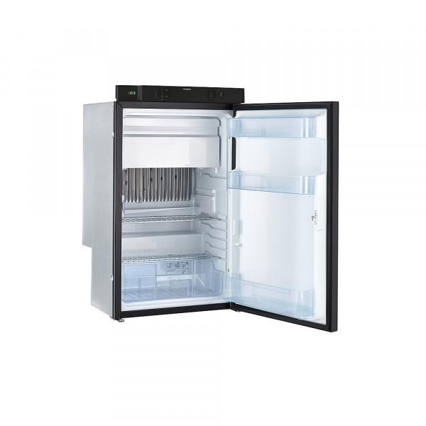Kühlschrank RMS 8400 Piezo 85 l rechts