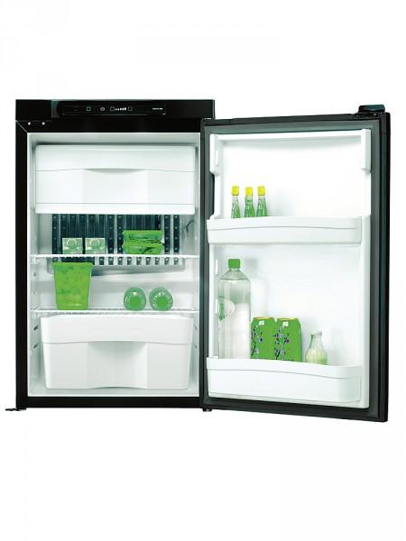 Jääkaappi Thetford N3097-E 96 l /11 l - Jääkaapit kaasullaja ja sähköllä - 9952601 - 2