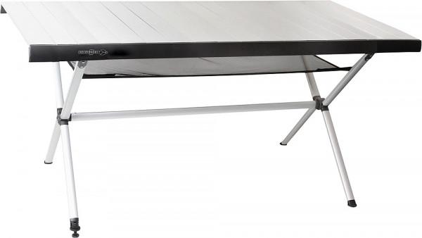 Tisch Accelerate