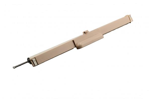 Rollo für Ersatzhaube Modell 42 / 46 / 4600