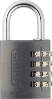 Schloss 145/40 titanium