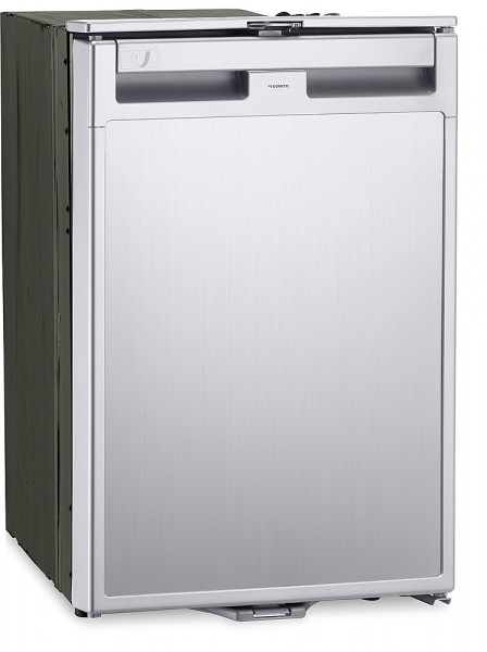 Kompressori jääkaappi Dometic CoolMatic - Kompressorijääkaapit - 9951552 - 2