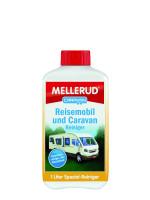 Reisemobil und Caravan Reiniger 1 l