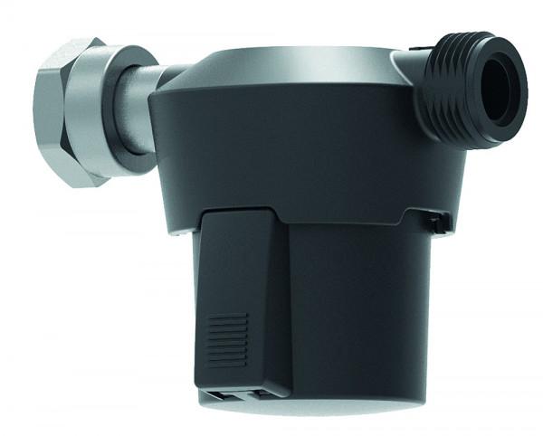 Kaasusuodin sarja 2 kpl mm. - Kaasusuotimet ja varusteet. - 9955073 - 1