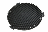 Grillplatte Griddle Plus