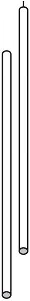 """Produktbild für """"9912583"""", Index: """"11"""""""