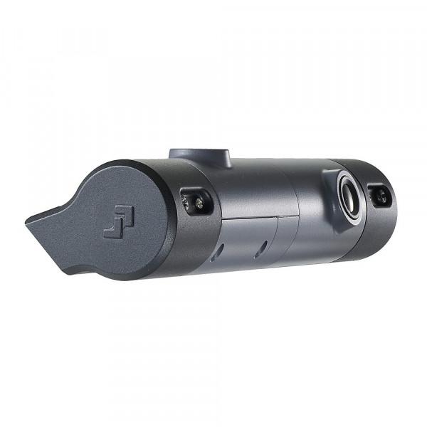 Fahrradträger-Rückfahrkamera CAM200
