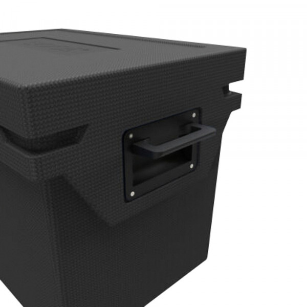 Kühlbox Eco+ M