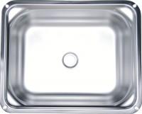 """Produktbild für """"9919400"""", Index: """"11"""""""