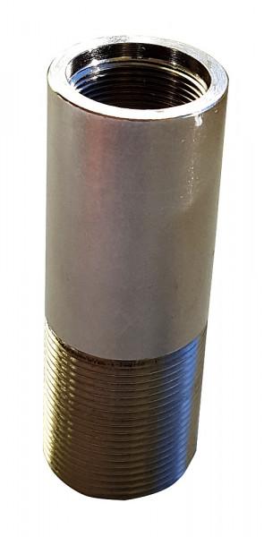 Gewindeverlängerung 50 mm