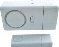 """Produktbild für """"9902764"""", Index: """"11"""""""