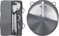 Transporttasche für ActivSat