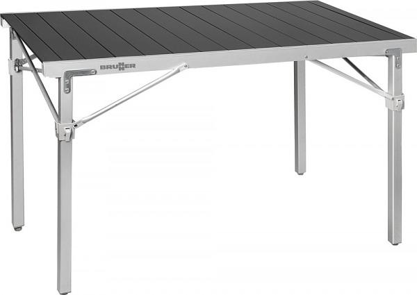 Rolltisch Titanium Quadra 4 NG