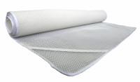 Unterlage Anti Sweat Dachzelt 3D Matratze