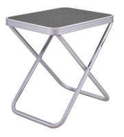 Tischplatte Stool Top viper