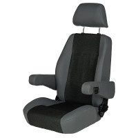 Pilotsitz S 8.1