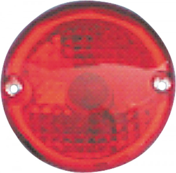 Jarrus-parkkivalo Jokon Serie 710 - Polttimot - 9953070 - 1