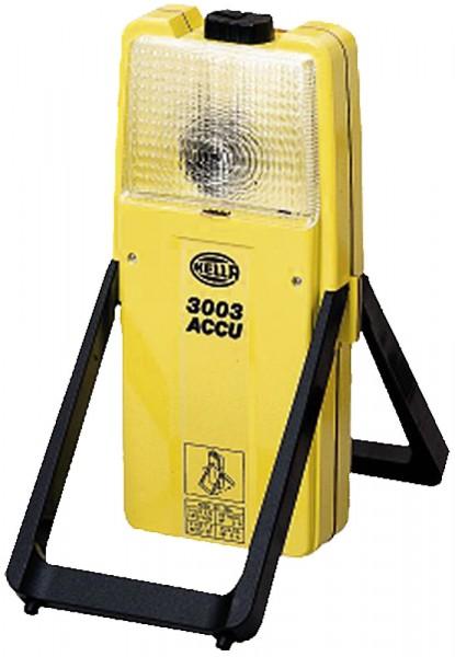 Turva varoitusvilkku ja työvalo - Turva- ja lukituslaitteet - 9940468 - 1