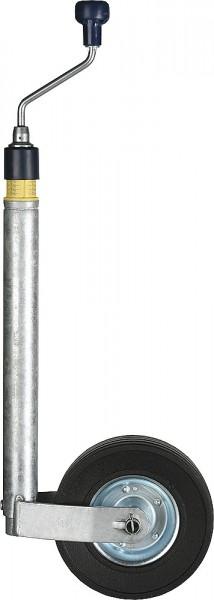 """Produktbild für """"9993481"""", Index: """"11"""""""