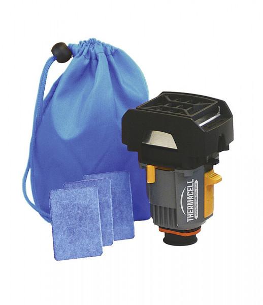 Insektenschutz Backpacker MR-BP
