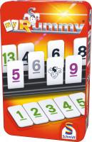 Spiel MyRummy®