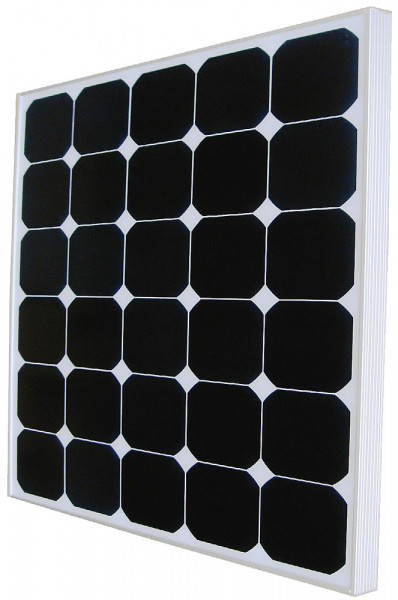 Solarmodul Sun Peak SPR 100 compact