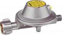 Niederdruckregler Typ EN71 1,2 kg/h