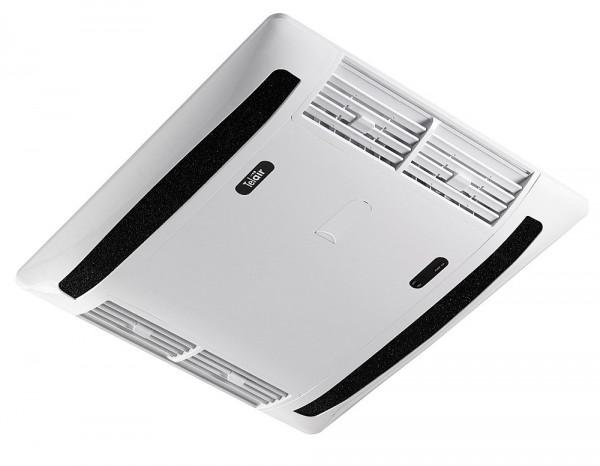 """Produktbild für """"9960075"""", Index: """"12"""""""