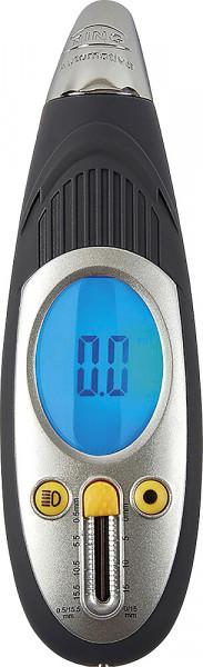Digitales Reifenluftdruckmessgerät