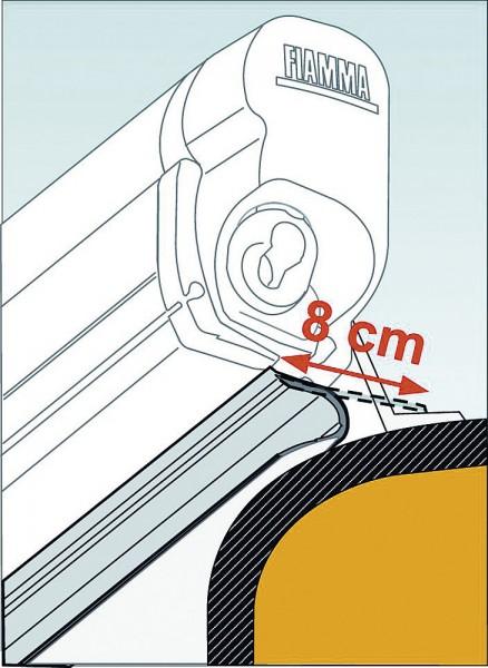 """Produktbild für """"9980082"""", Index: """"12"""""""