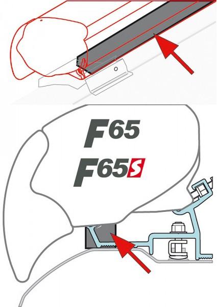 """Produktbild für """"9948981"""", Index: """"12"""""""