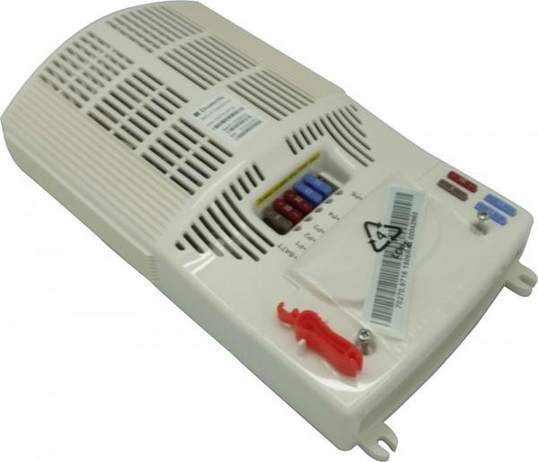 Domestic switching power - Laturit ja virta-asemat - 9930292 - 1