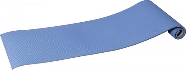 Isomatte Roamat blau/grün sortiert