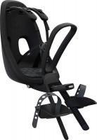 Kindersitz Yepp Nexxt Mini, Obsidian