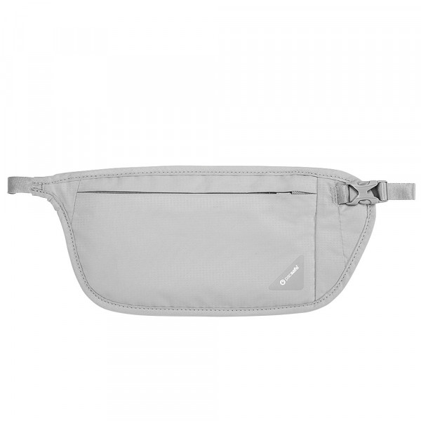 Hüfttasche Coversafe V100