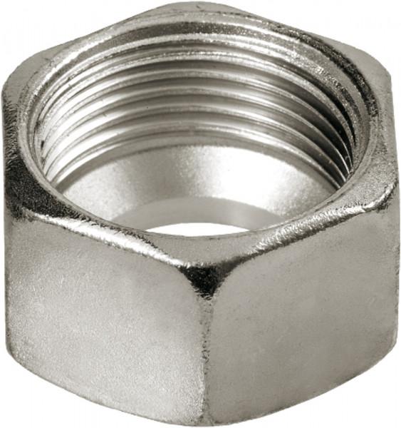 Helmiliitosmutteri 8 mm 3 kpl - Kaasu-asennus..   - 9952508 - 1