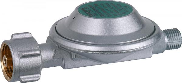 Matalapainesäädin GOK Standard Typ EN61 - Paineen alentimet 50 mbar - 9952370 - 1