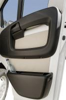Beifahrertür-Safe Fiat Ducato