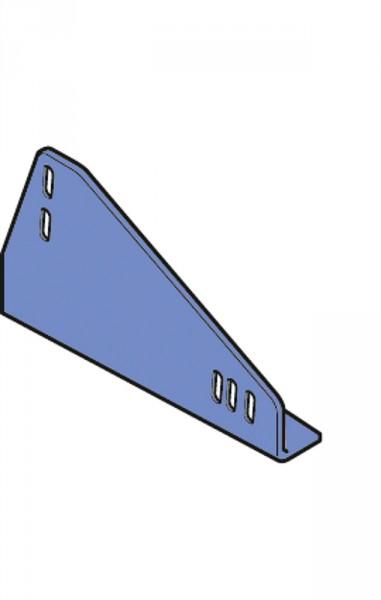 """Produktbild für """"9985209"""", Index: """"42"""""""