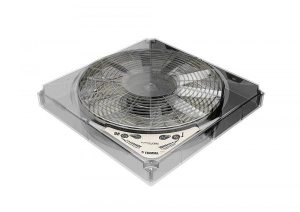 Ventilator Kit Turbo-Vent