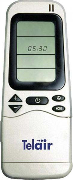 """Produktbild für """"9960075"""", Index: """"13"""""""