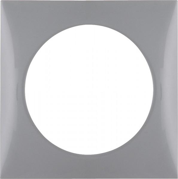 """Produktbild für """"9994527"""", Index: """"12"""""""
