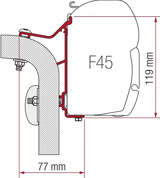 """Produktbild für """"9903515"""", Index: """"11"""""""