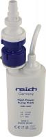Hochleistungs-Tauchpumpe mit Rückschlagventil für Hymer/LMC/TEC