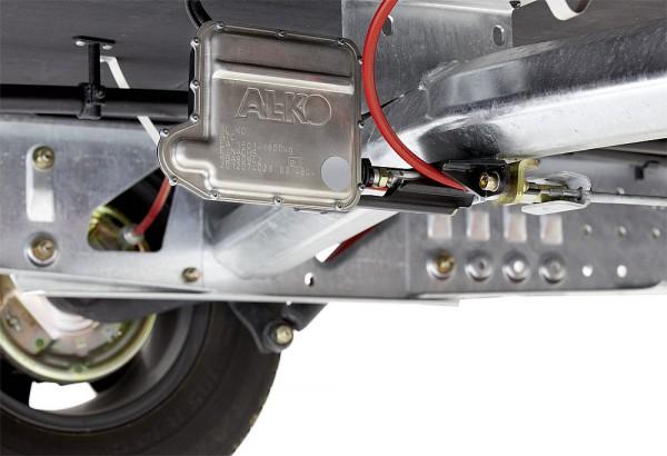 ATC - ALKO Trailer Controller -  vaunun ajon vakautin - ATC-vakautin ja lisävarusteet - 9981011 - 1